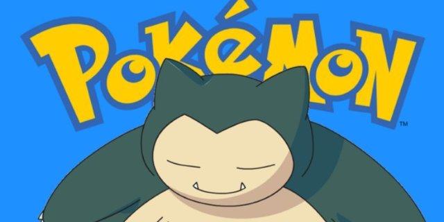 pokemon-snorlax-1113711-640x320.jpeg