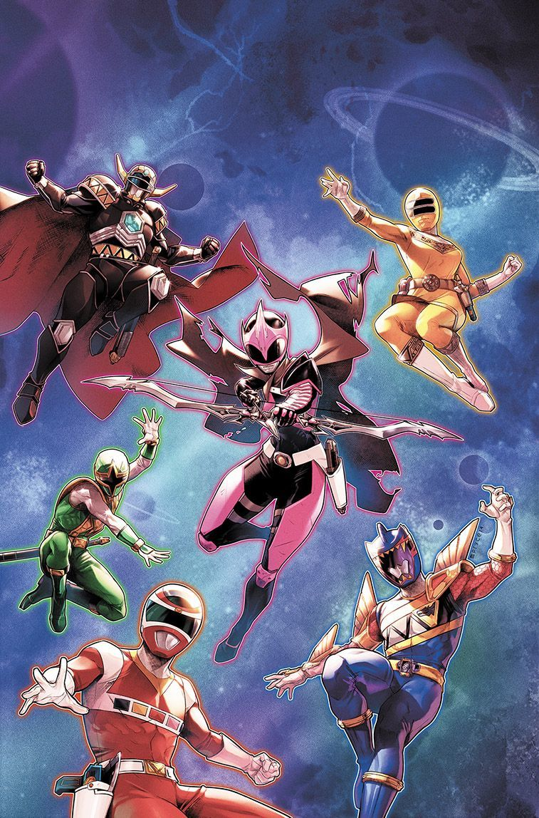 Power-Rangers-31-New-Team-Cover