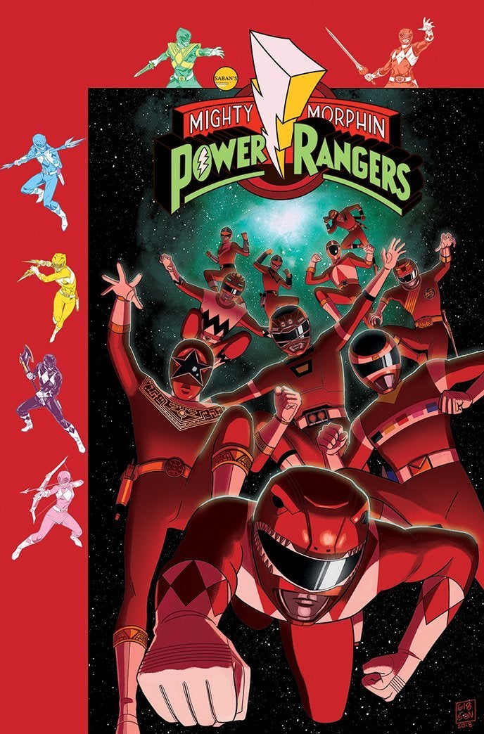 Power-Rangers-31-Subscription-Cover