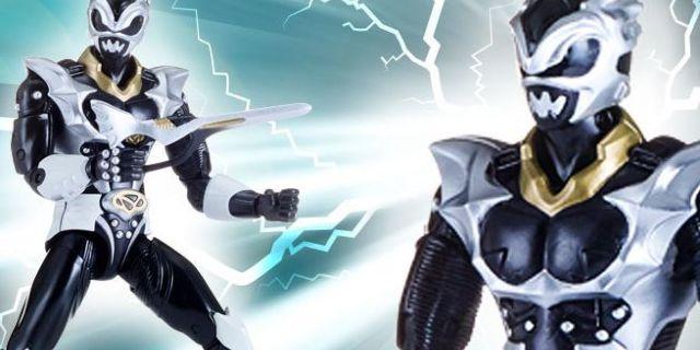 power-rangers-in-space-figure