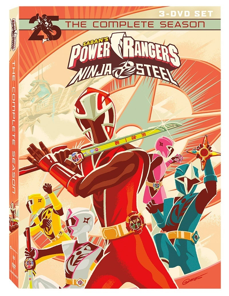 Power-Rangers-Ninja-Steel-Season-Cover
