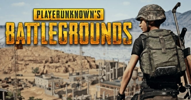 "This Weekend S Pubg Event Mode Is War: PUBG New War Mode Revealed, ""One Shot, One Kill"""