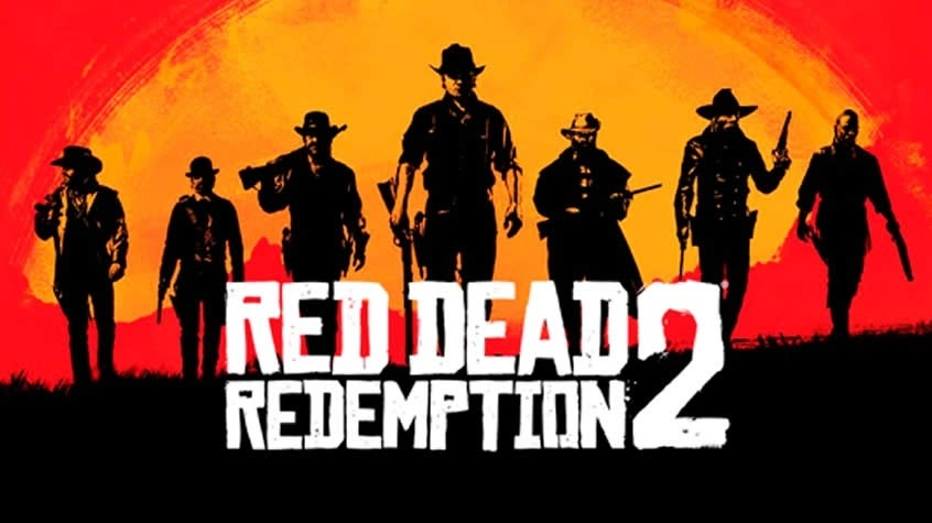 Second Red Dead Redemption 2 gameplay trailer looks totally awesome