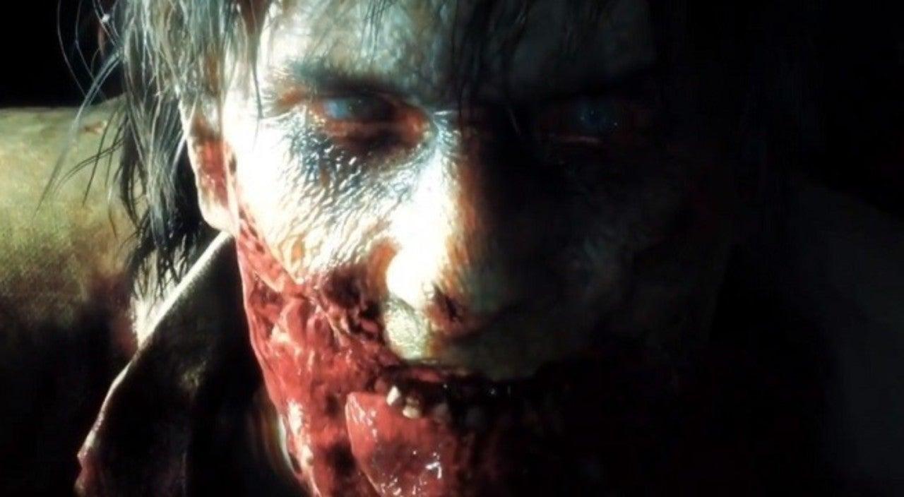 『バイオハザード2 リメイク』がヤバい E3でプレイ動画公開され、ムチャクチャ面白そうだと世界中で話題に これ絶対買いだろ  [535252979]YouTube動画>5本 ->画像>83枚
