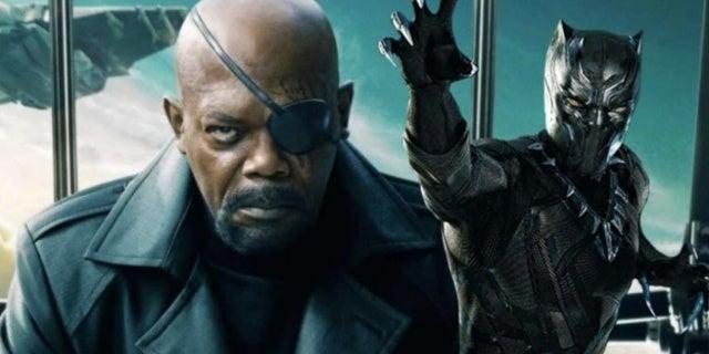 Samuel-L-Jackson-Black-Panther