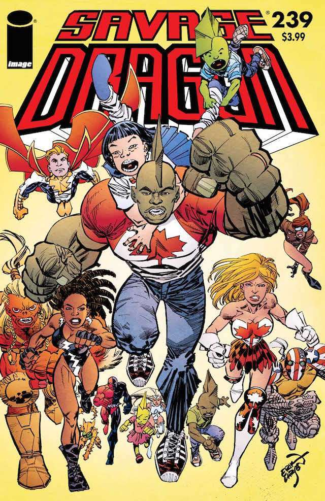 Savage-Dragon-239