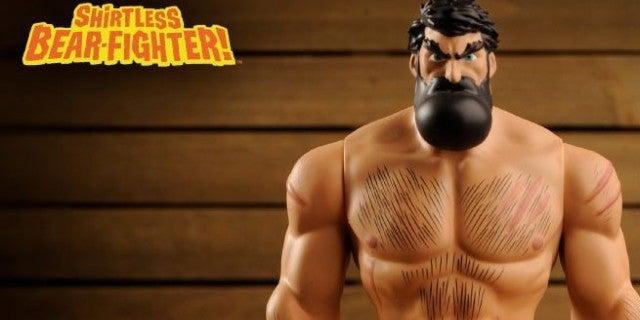 Shirtless-Bear-Fighter-Figure-Header
