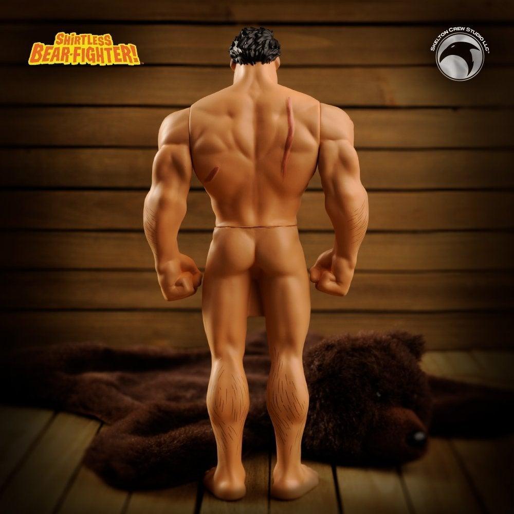 Shirtless-Bear-Fighter-Figures-2