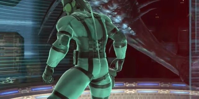 snakes-butt-has-been-ruined-in-super-smash-bros-ultimate