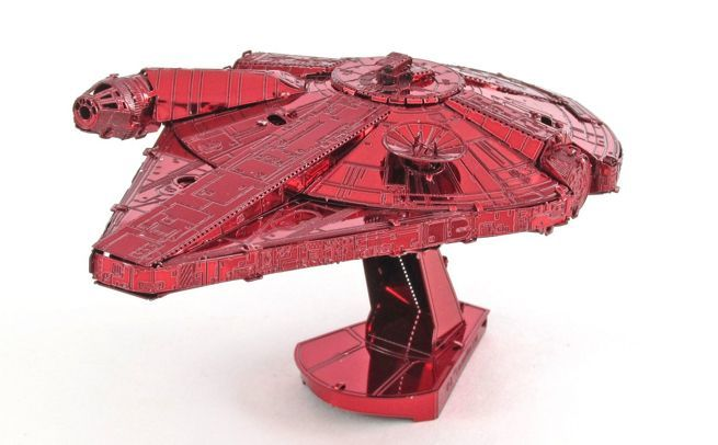 solo-a-star-wars-story-target-millennium-falcon