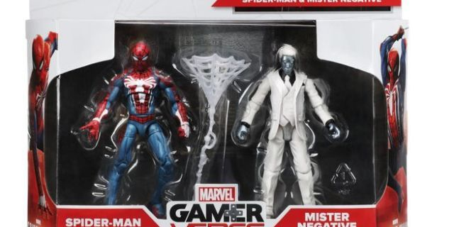 spider-man-ps4-gamerverse-2-pack-top