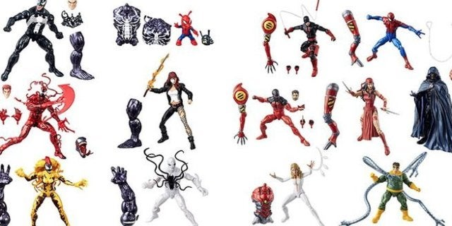 spider-man-venom-baf-marvel-legends