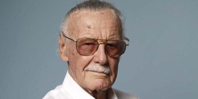 Stan-Lee-public-photo