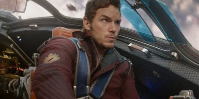 Star-Lord-Chris-Pratt-Header
