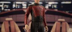 McFarlane Toys Captain Picard