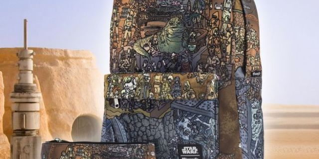 star-wars-jabbas-palace-backpack-top