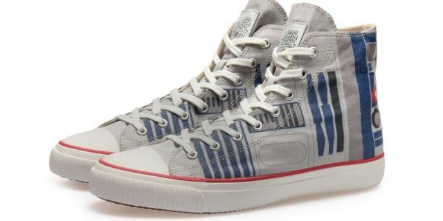 star-wars-po-zu-r2-d2-sneakers