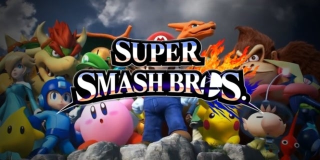 Super-Smash-Bros (1)