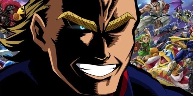 super-smash-bros-ultimate-nintendo