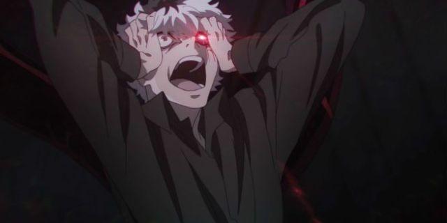 tokyo ghoul staffel 2