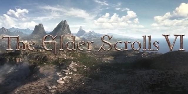 Elder scrolls release date in Brisbane