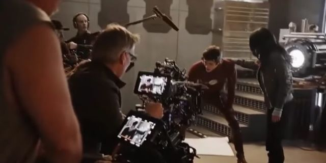 the-flash-grant-gustin-wants-to-direct