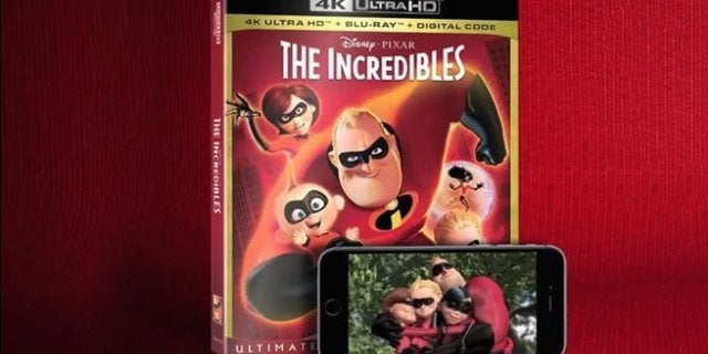 the-incredibles-4k-blu-ray-top