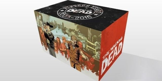 the-walking-dead-anniversary-box-set-top