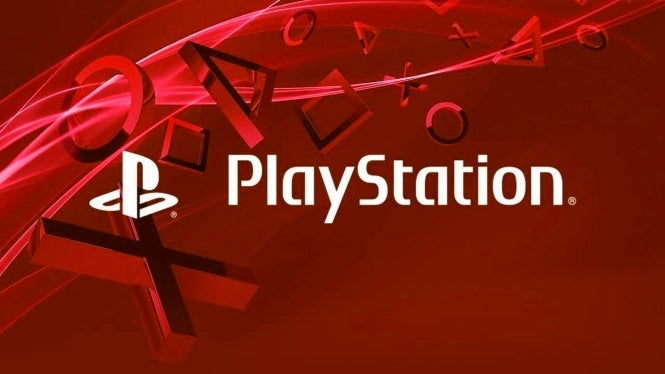 Ex-Sony Online boss reveals why Sony is blocking cross-platform play