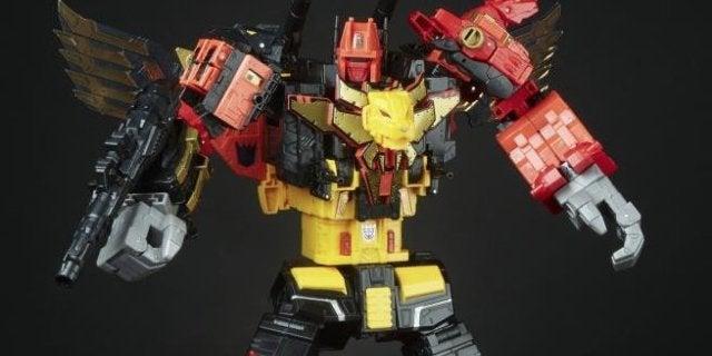 transformers-predaking-top