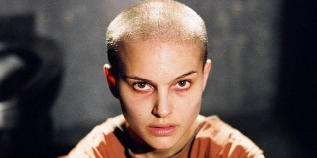 v for vendetta natalie portman sequel