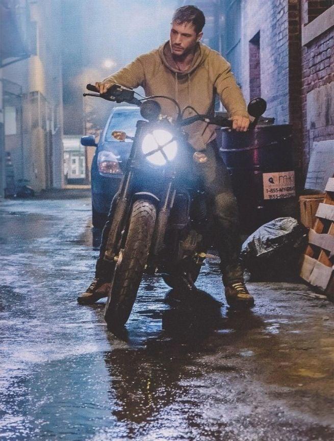 venom-motorcycle