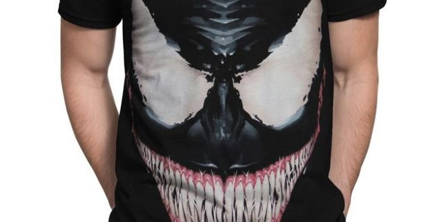 venom-sinister-smile-shirt-top