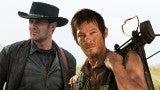 Walking Dead John Dorie Daryl Dixon ComicBookcom