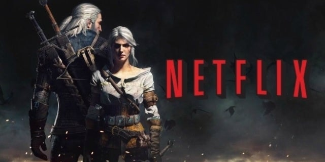witcher-tv-series-1077929