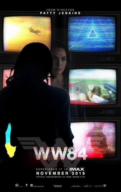 Wonder-Woman-84-Poster