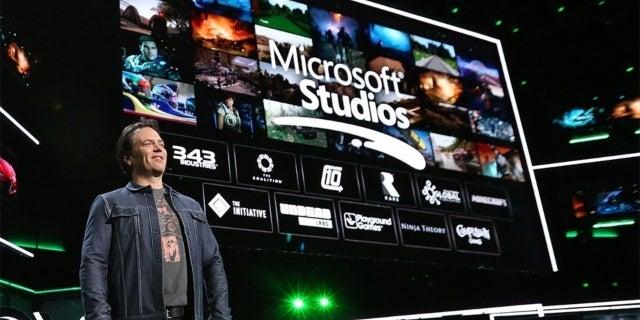Xbox_E32018HERO-hero