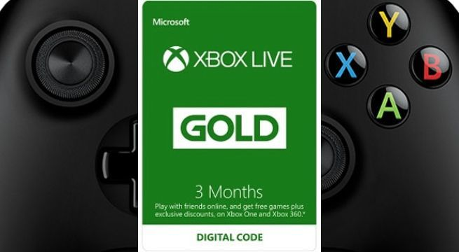 xbox-live-gold-deal-top