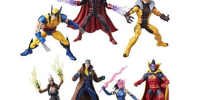 xmen-marvel-legends-figures-top