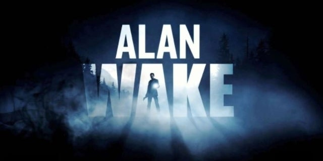 alan wake sequel