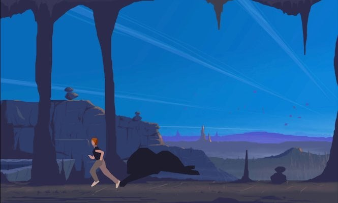 Another World 3