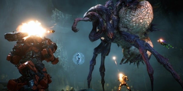 anthem-ea-play-impressions