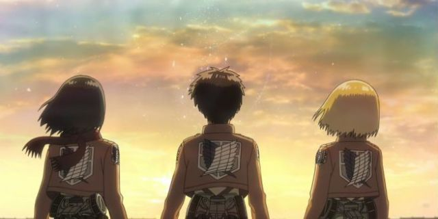 AOT-S3-Opening