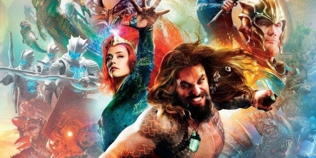 Aquaman-SDCC-Cover-Den-Of-Geek-Header