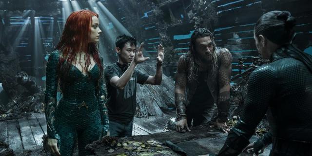 Aquaman_Set
