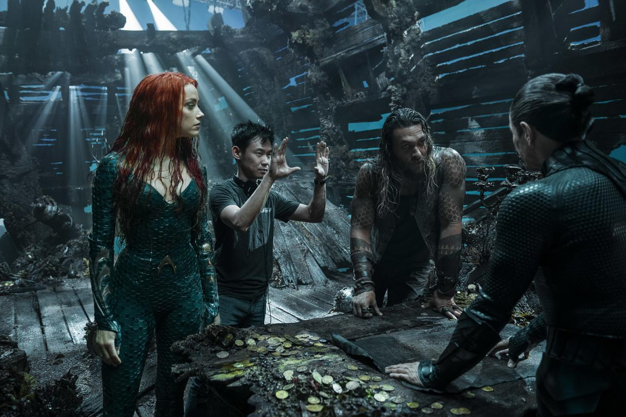 Aquaman_Set