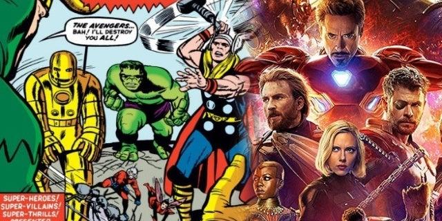 Avengers-Cover-1