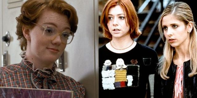 barb buffy
