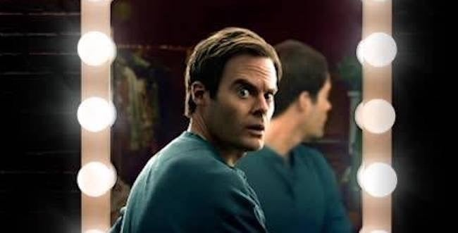 barry-hbo-bill-hader