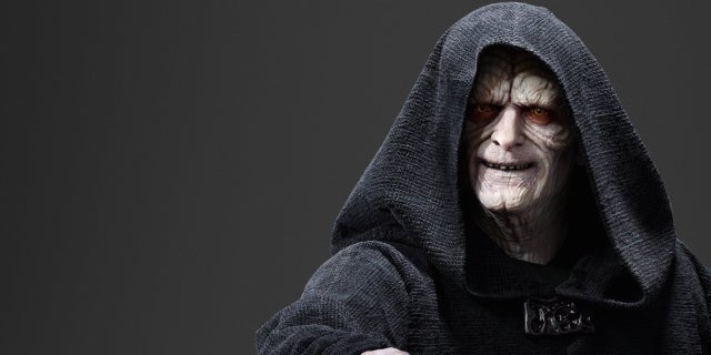 Star Wars Battlefront II Temporarily Removes Emperor Palpatine